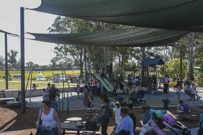 francis-park-playgrounds-blacktown-showground-precinct