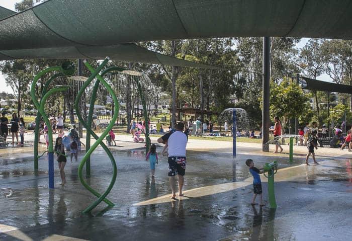 francis-park-playgrounds-blacktown-showground-precinct_1