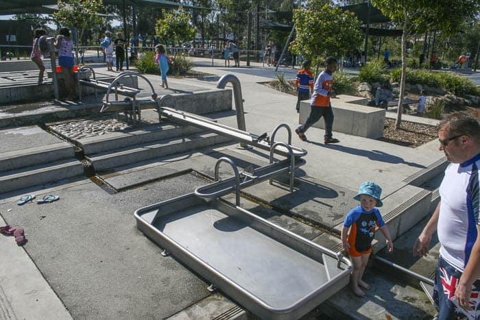 francis-park-playgrounds-blacktown-showground-precinct_4