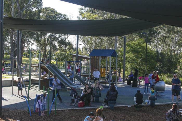 francis-park-playgrounds-blacktown-showground-precinct_7