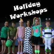 holiday-workshops-with-students-no-logo-5-9yrs