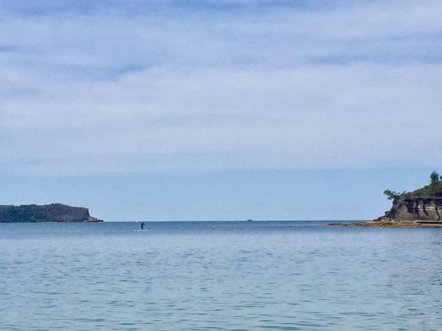 pearl-beach-central-coast0