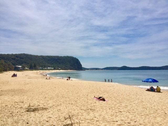 pearl-beach-central-coast3