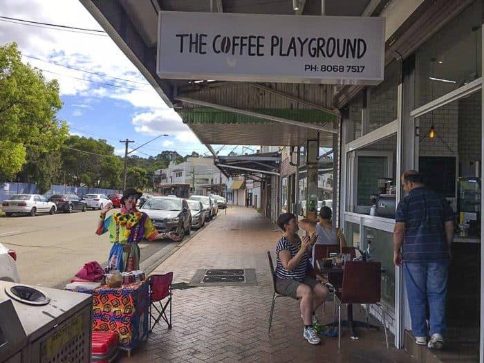 the-coffee-playground-_6