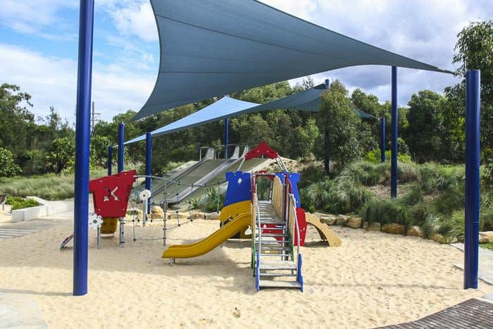 warriewood-valley-playground_2