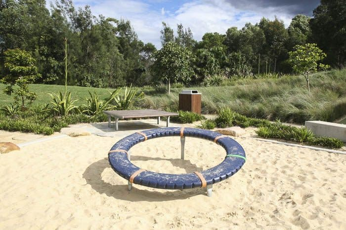 warriewood-valley-playground_3