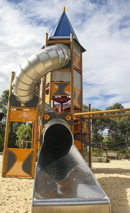 warriewood-valley-playground_4
