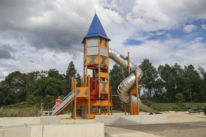 warriewood-valley-playground_5