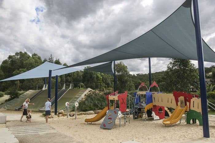 warriewood-valley-playground_7