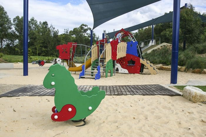 warriewood-valley-playground_8