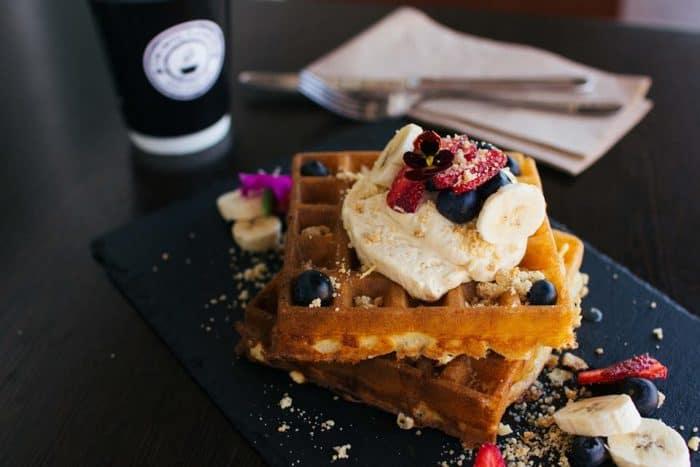 coffee-playground-waffles