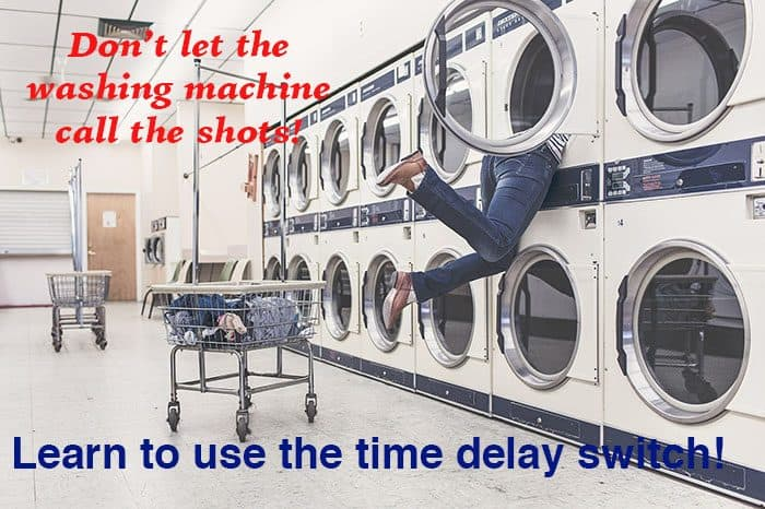 washing-machine-save-electrivity