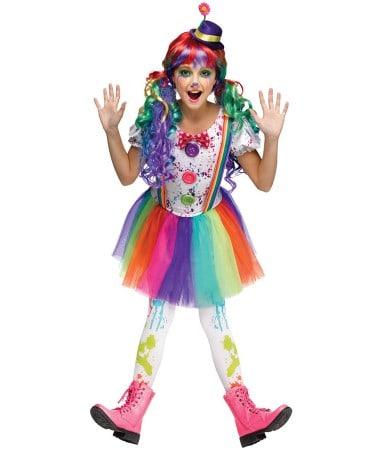 124402-clown