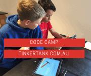 code-camp
