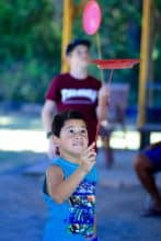 circus-skills-workshop_kids-in-the-park