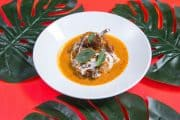 gingergirl-red-duck-leg-curry-with-thai-basil-and-coconut-cream