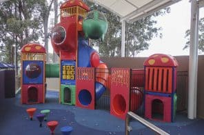 The Greystanes Hotel – Sydney Hotels With Playgrounds