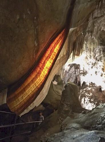 jenolan-caves-_1