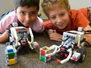 lego1-whatsonsydney-700-x-530