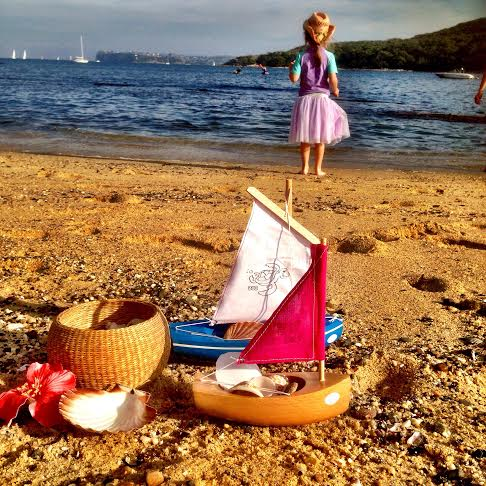 little-french-heart-toy-sailing-boats