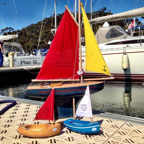 little-french-heart-big-and-small-toy-sailing-boats