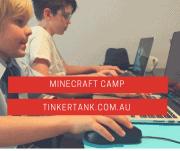 minecraft-camp