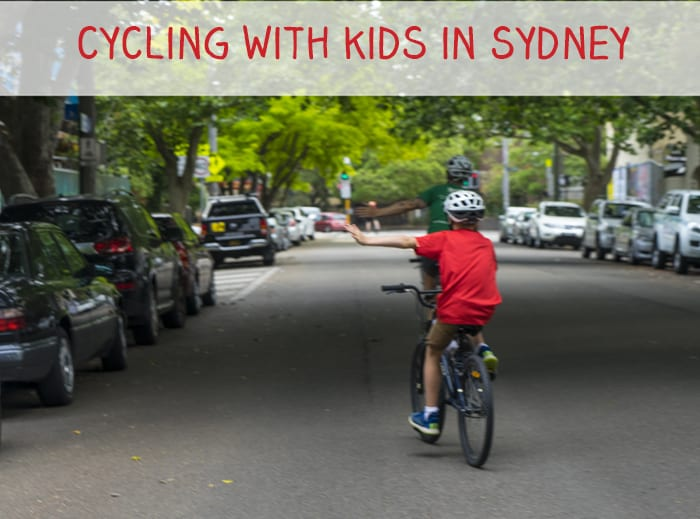 sydney-park-cycling-centre-700-text