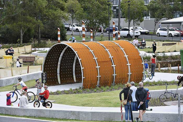sydney-park-cycling-centre-700_1
