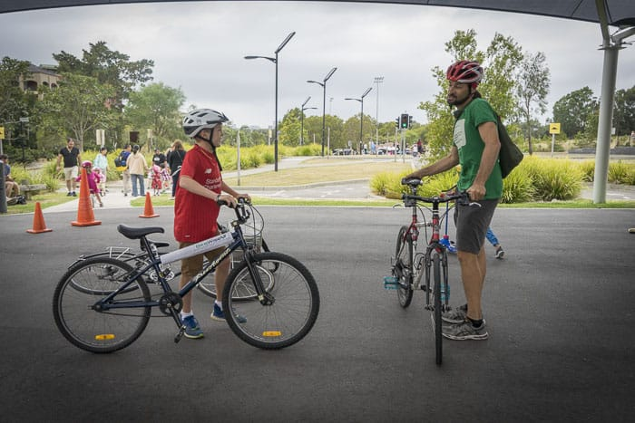 sydney-park-cycling-centre_10
