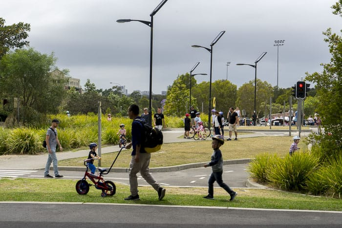 sydney-park-cycling-centre_11