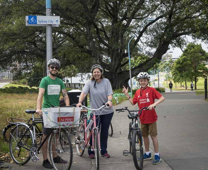 sydney-park-cycling-centre_2