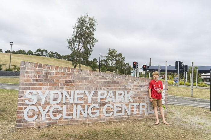 sydney-park-cycling-centre_20
