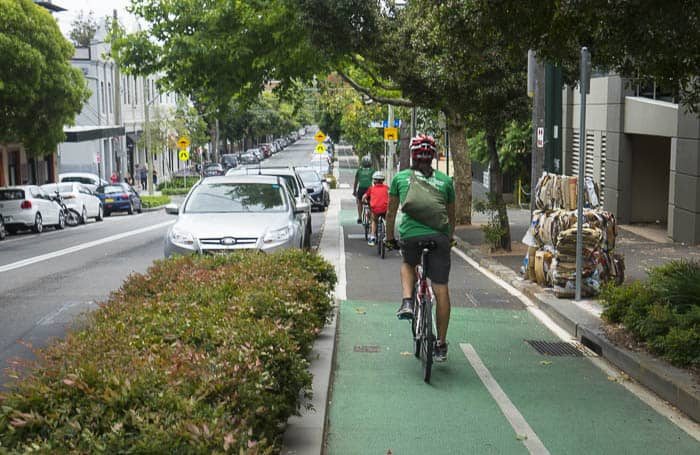 sydney-park-cycling-centre_4