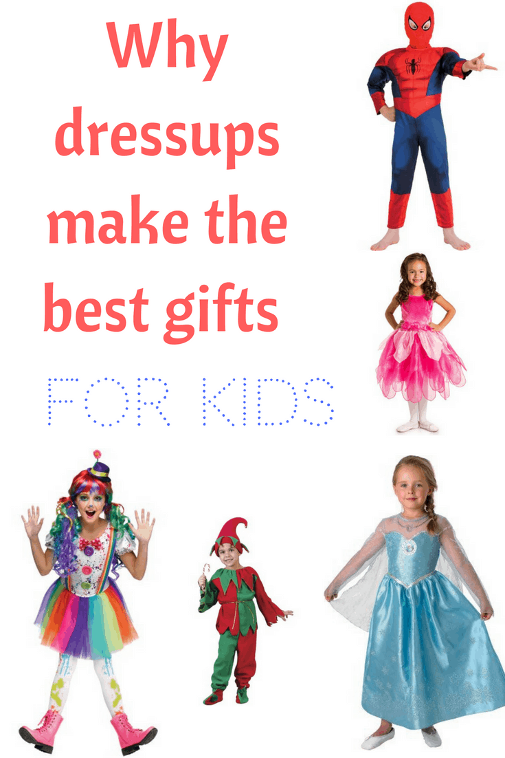 why-dressups-make-the-best-gifts