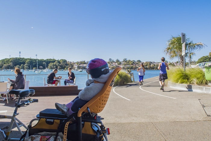 cycle-the-bay-run-sydney_1