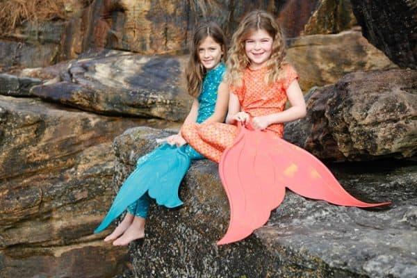 mermaids-on-the-rock