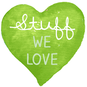 stuff-we-love