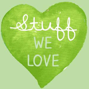 stuff-we-love