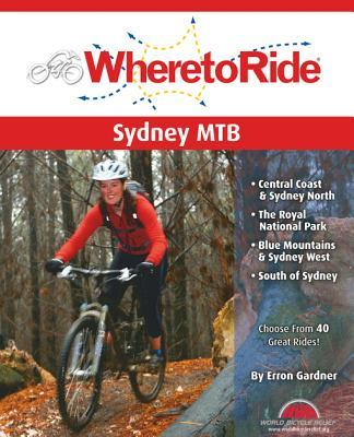 where-to-ride-sydney-mtb