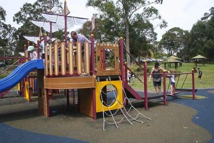 ruddock-park-westleigh-sydney_1