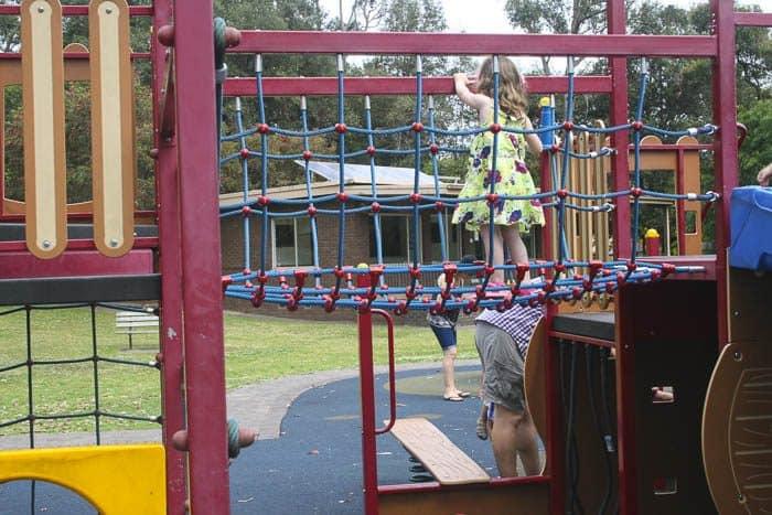 ruddock-park-westleigh-sydney_2