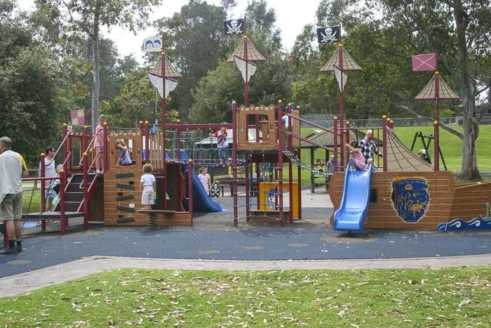 ruddock-park-westleigh-sydney_3