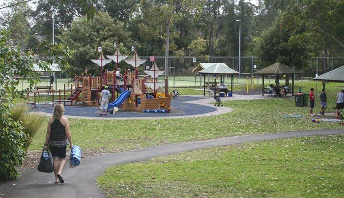 ruddock-park-westleigh-sydney_4