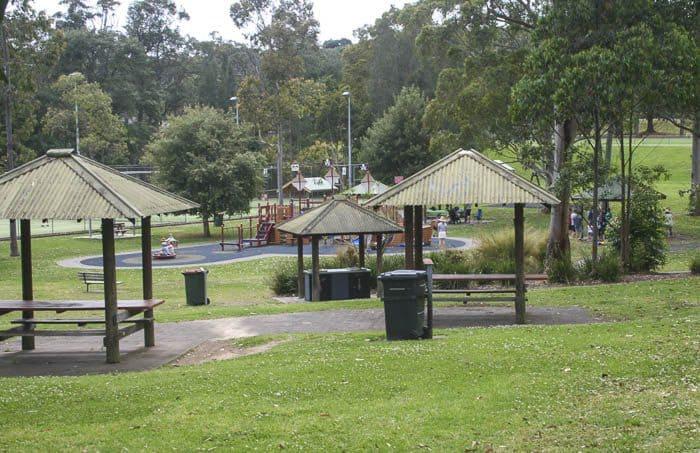 ruddock-park-westleigh-sydney_5