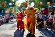 sydney-hills-lunar-festival