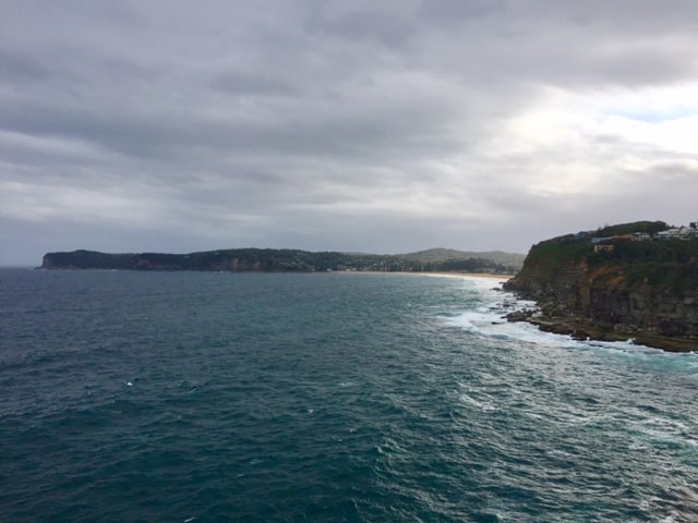 terrigal-family-day-trip-1