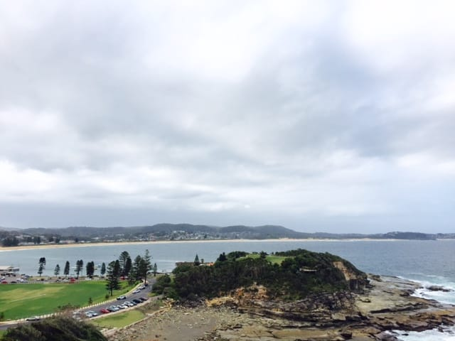 terrigal-family-day-trip-2