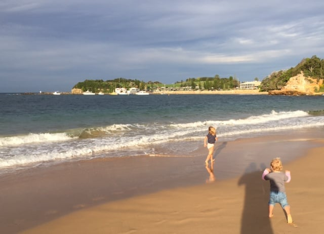 terrigal-family-day-trip-3
