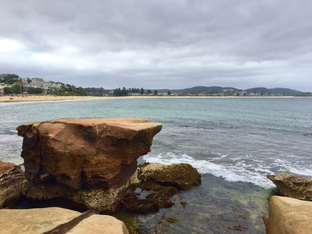 terrigal-family-day-trip-4