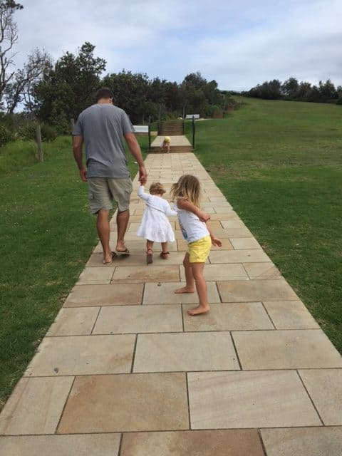 terrigal-family-day-trip-5